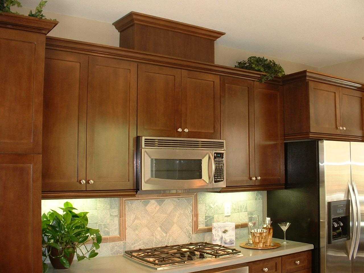 Stunning Chestnut Kitchen Cabinets 1280 x 960 · 139 kB · jpeg