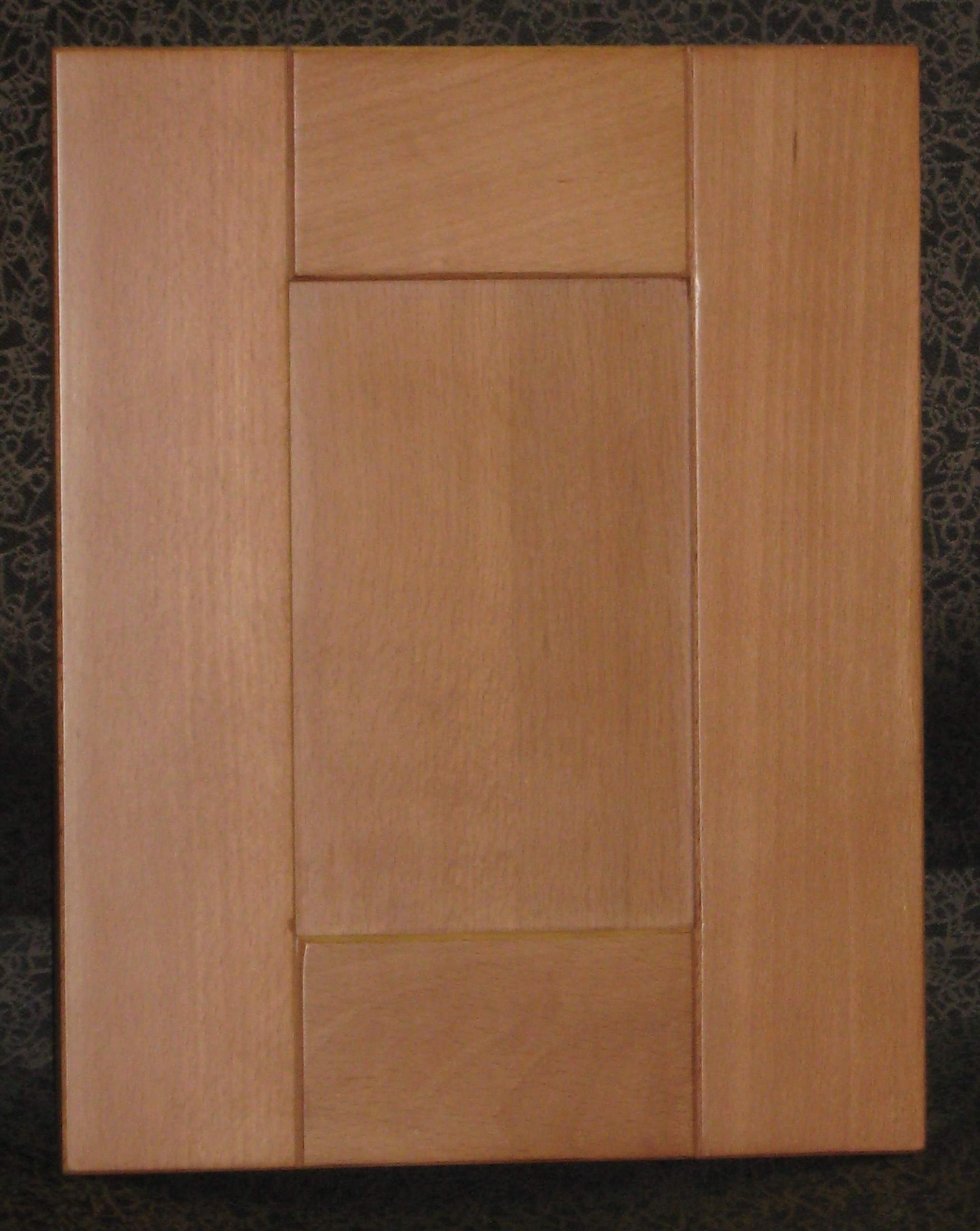 Home Budget Cabinets Com